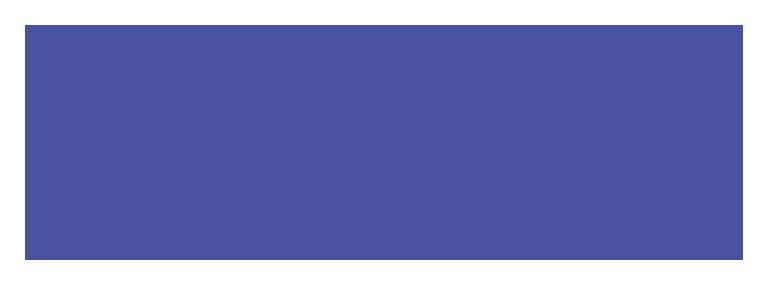 Graflux Logo