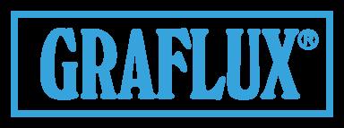 Logo Graflux
